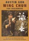 Wing Chun For Beginners [2002]