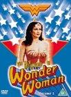 Wonder Woman - Vol. 1 [1978]