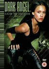 Dark Angel - Season 2 [2001]