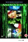 The Animatrix [2003]