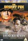 Desert Fox, The / The Desert Rats [1951]