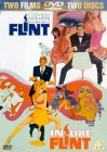 In Like Flint / Our Man Flint [1966]