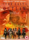 The Last Outlaw [1993]