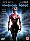 Terminal Force [1995]
