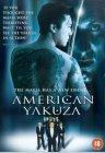 American Yakuza [1993]