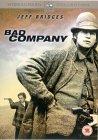 Bad Company [1972]