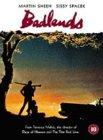 Badlands [1973]