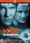 K-19: The Widowmaker [2002]