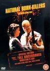 Natural Born Killers - Director's Cut [1995]