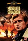 Mosquito Squadron [1968]