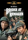 The Bridge At Remagen [1968] DVD