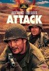 Attack [1956]
