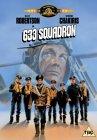 cheap 633 Squadron dvd