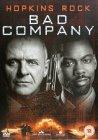 Bad Company [DTS] [2002]