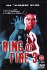 Ring Of Fire 3 [1994]