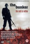 The Bunker - The Evil Is Within [2002]