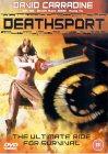 Deathsport [1978]