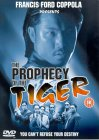 The Prophecy Of The Tiger [1999]