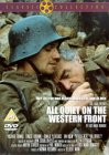All Quiet On The Western Front [1979]