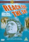 Reach For The Sky [1956]