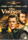 The Vikings [1958]