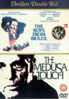 Medusa Touch, The / The Boys From Brazil [1977]