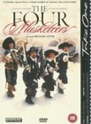 The Four Musketeers [1975]