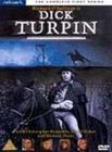 Dick Turpin - The Complete First Series [1979]