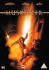 The Musketeer [2002]