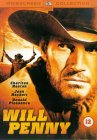 Will Penny [1967]