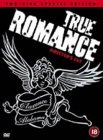 True Romance : Special Edition [1993]