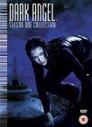 Dark Angel: Complete Season 1 [2001]