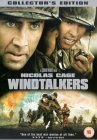 Windtalkers [2002]