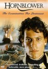 Hornblower - The Examination For Lieutenant [1998]