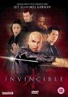 Invincible [2001]