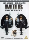 Men In Black II [2002]