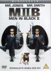 Men In Black II [2002]