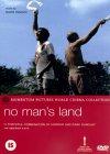 No Man's Land [2002]