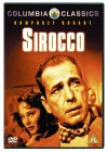 Sirocco [1951]