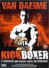 Kickboxer [1989]