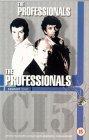 The Professionals - Season 4 [1980]