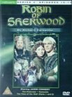 Robin Of Sherwood - Series 3 - Episodes 11 To 13 [1984]
