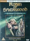 Robin Of Sherwood - Series 3 - Episodes 7 To 10 [1984]