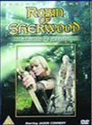 Robin Of Sherwood - Series 3 - Part 2 - Episodes 7 To 13 [1984]