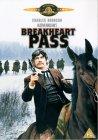 Breakheart Pass [1975]