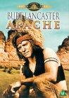 Apache [1954]