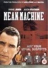 The Mean Machine [2001]