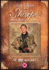 Sharpe - The Complete Series (14 Disc Box Set) [1993]