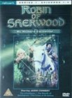 Robin Of Sherwood - Series 3 - Episodes 4 To 6 [1984]