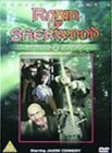 Robin Of Sherwood - Series 3 - Part 1 - Episodes 1 To 6 [1984]
